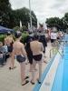 Schwimmabteilung_100