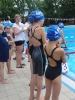 Schwimmabteilung_101