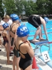 Schwimmabteilung_102