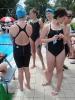 Schwimmabteilung_104