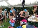 Schwimmabteilung_107