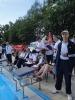 Schwimmabteilung_14