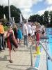 Schwimmabteilung_20