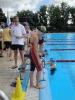 Schwimmabteilung_21
