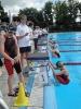 Schwimmabteilung_22
