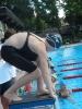 Schwimmabteilung_41
