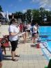 Schwimmabteilung_42