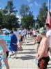 Schwimmabteilung_45