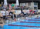 Schwimmabteilung_75