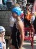Schwimmabteilung_8