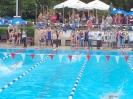 Schwimmabteilung_3