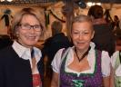 Oktoberfest 2017_35