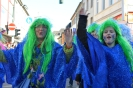 SVK im Karneval_30