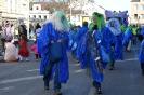 SVK im Karneval_33
