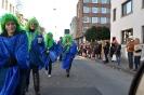 SVK im Karneval_39
