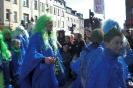 SVK im Karneval_43