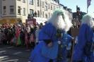 SVK im Karneval_46