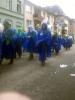 SVK im Karneval_2