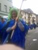 SVK im Karneval_3