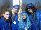 SVK im Karneval_9