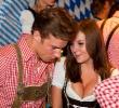 Oktoberfest in der SVK_103