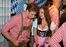 Oktoberfest in der SVK_104