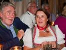 Oktoberfest in der SVK_120