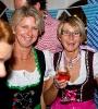 Oktoberfest in der SVK_122