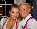 Oktoberfest in der SVK_127