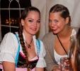 Oktoberfest in der SVK_129