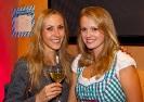 Oktoberfest in der SVK_131