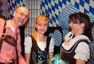 Oktoberfest in der SVK_144
