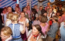 Oktoberfest in der SVK_155