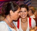 Oktoberfest in der SVK_156