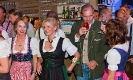 Oktoberfest in der SVK_41