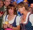Oktoberfest in der SVK_46