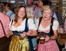 Oktoberfest in der SVK_51