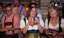 Oktoberfest in der SVK_60