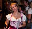 Oktoberfest in der SVK_69