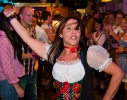 Oktoberfest in der SVK_73