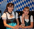 Oktoberfest in der SVK_8
