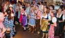 Oktoberfest in der SVK_98