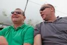 Sommerfest 2013_104
