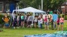Sommerfest 2013_108