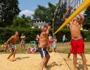 Sommerfest 2013_10