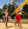 Sommerfest 2013_11