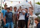 Sommerfest 2013_129