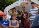 Sommerfest 2013_131
