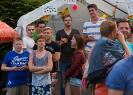 Sommerfest 2013_132