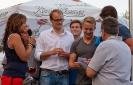 Sommerfest 2013_146